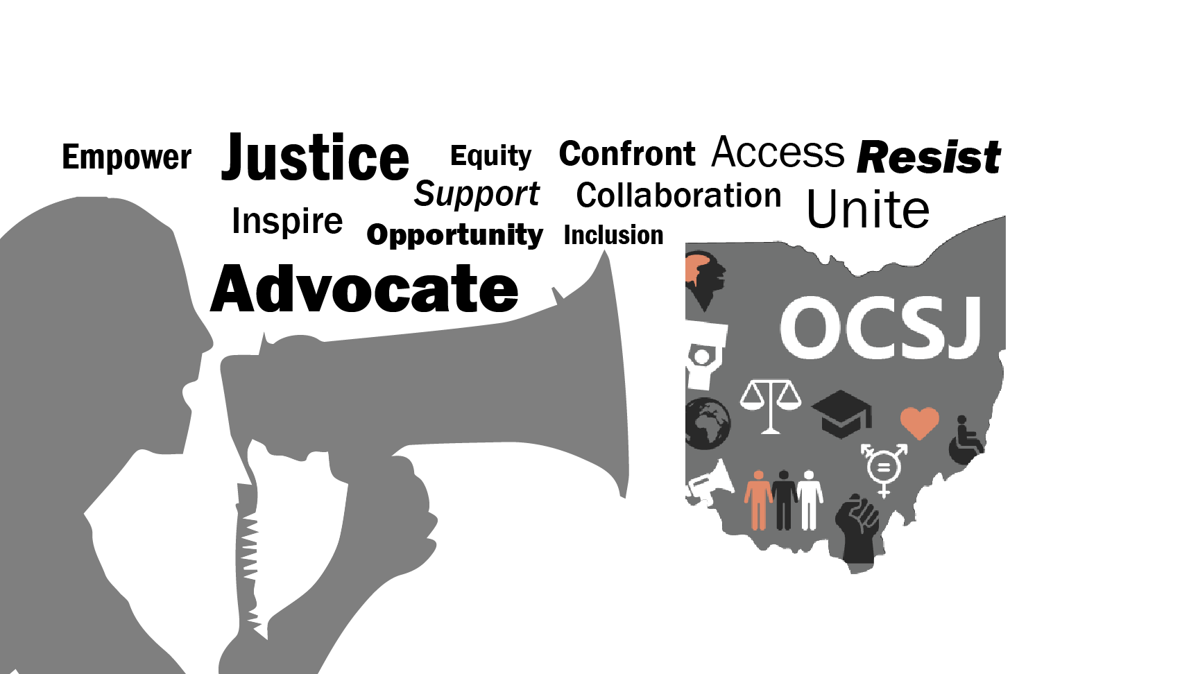 Ohio Counselors for Social Justice